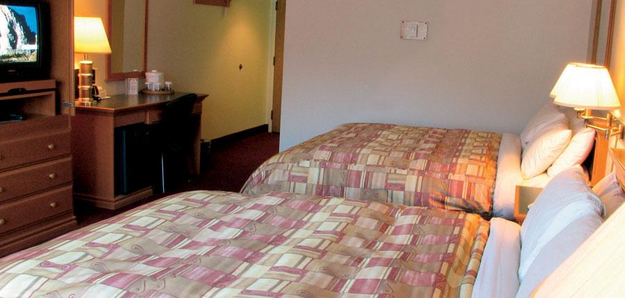 canada_big-3-ski-area_banff_inns_of_banff_hotel_room.jpg